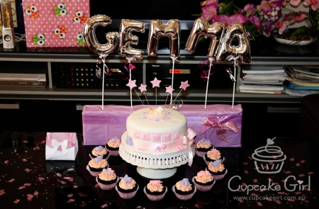 cupcakegirl.com.au - Gemma 1 Month (15)
