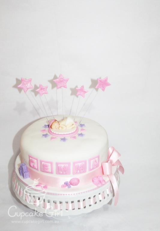 cupcakegirl.com.au - Gemma 1 Month (2)
