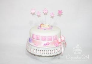 cupcakegirl.com.au - Gemma 1 Month (3)