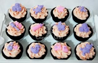 cupcakegirl.com.au - Gemma 1 Month (4)