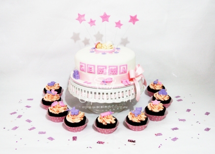 cupcakegirl.com.au - Gemma 1 Month (7)