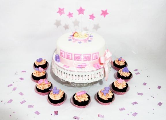 cupcakegirl.com.au - Gemma 1 Month (8)