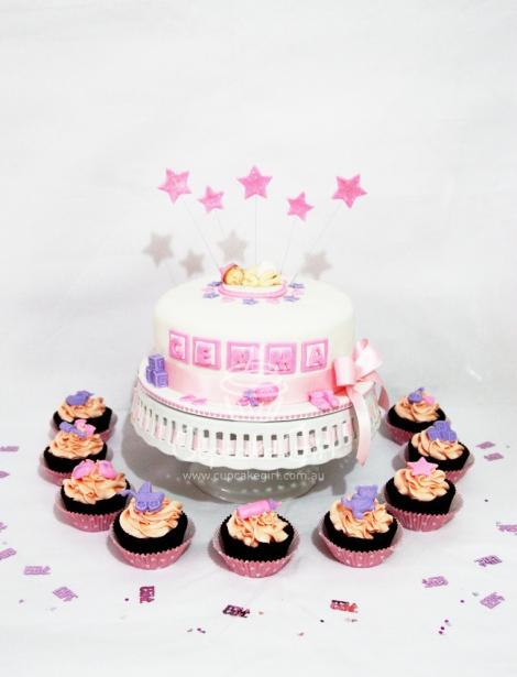 cupcakegirl.com.au - Gemma 1 Month (9)