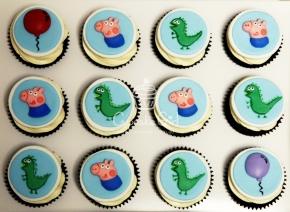 cupcakegirl.com.au - Georgie Pig (10)