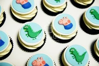 cupcakegirl.com.au - Georgie Pig (12)