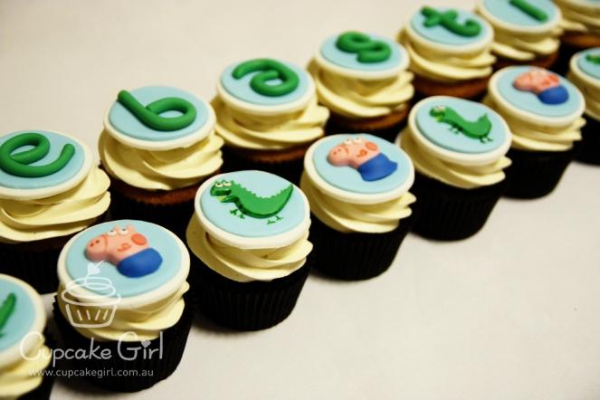 cupcakegirl.com.au - Georgie Pig (3)