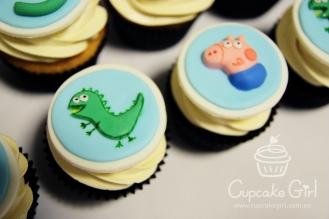 cupcakegirl.com.au - Georgie Pig (5)