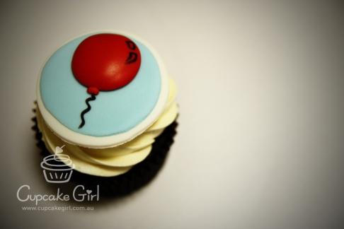 cupcakegirl.com.au - Georgie Pig (7)