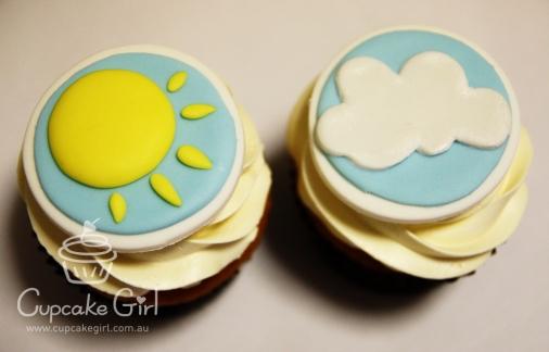 cupcakegirl.com.au - Georgie Pig (8)