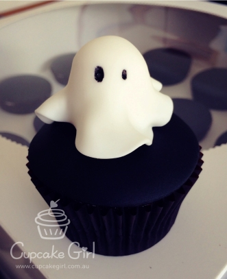 cupcakegirl.com.au - Halloween (1)
