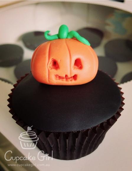 cupcakegirl.com.au - Halloween (2)