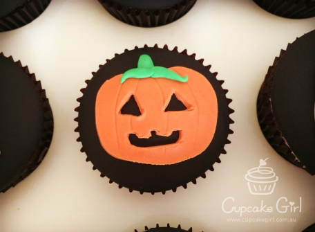 cupcakegirl.com.au - Halloween (3)
