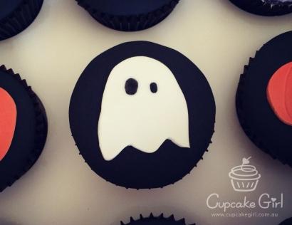 cupcakegirl.com.au - Halloween (4)