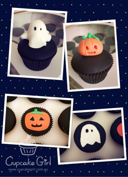 cupcakegirl.com.au - Halloween (5)