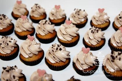 cupcakegirl.com.au - hazelnut latte (2)