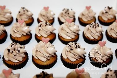 cupcakegirl.com.au - hazelnut latte (4)
