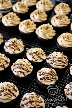 cupcakegirl.com.au - Hazelnut & Mocha (11)