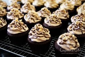 cupcakegirl.com.au - Hazelnut & Mocha (2)