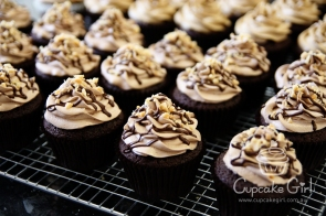 cupcakegirl.com.au - Hazelnut & Mocha (3)