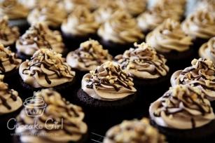 cupcakegirl.com.au - Hazelnut & Mocha (4)