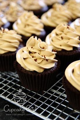 cupcakegirl.com.au - Hazelnut & Mocha (7)
