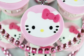 Cupcakegirl.com.au -Hello Kitty (14)