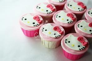 Cupcakegirl.com.au -Hello Kitty (22)