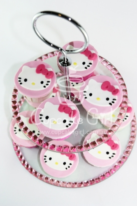 Cupcakegirl.com.au -Hello Kitty (3)