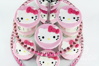 Cupcakegirl.com.au -Hello Kitty (6a)