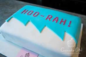 cupcakegirl.com.au - Hoo-RAH (1)