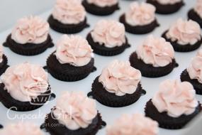 cupcakegirl.com.au - HP Xmas Party (1)