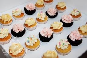 cupcakegirl.com.au - HP Xmas Party (10)