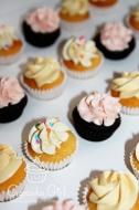 cupcakegirl.com.au - HP Xmas Party (11)
