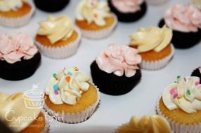 cupcakegirl.com.au - HP Xmas Party (12)