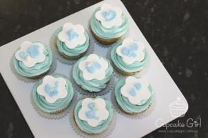 Cupcakegirl.com.au- It's a Boy (11)