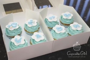 Cupcakegirl.com.au- It's a Boy (17)