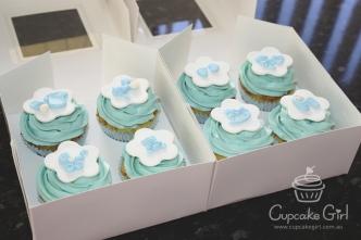 Cupcakegirl.com.au- It's a Boy (17)