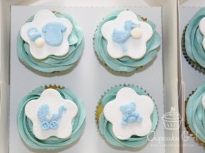 Cupcakegirl.com.au- It's a Boy (19)