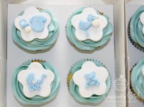 Cupcakegirl.com.au- It's a Boy (19)