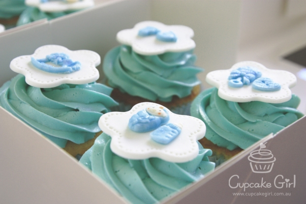 Cupcakegirl.com.au- It's a Boy (22)