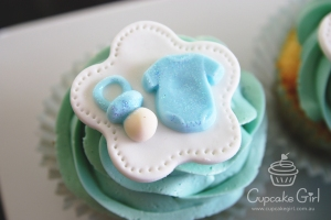 Cupcakegirl.com.au- It's a Boy (3)
