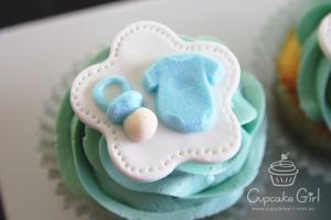 Cupcakegirl.com.au- It's a Boy (3)