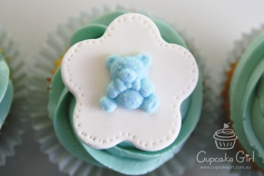Cupcakegirl.com.au- It's a Boy (4)