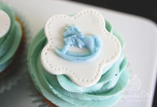 Cupcakegirl.com.au- It's a Boy (5)