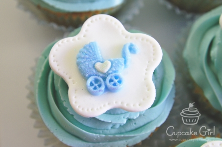 Cupcakegirl.com.au- It's a Boy (6)