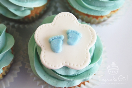 Cupcakegirl.com.au- It's a Boy (7)