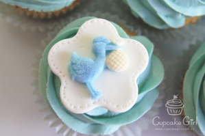 Cupcakegirl.com.au- It's a Boy (8)