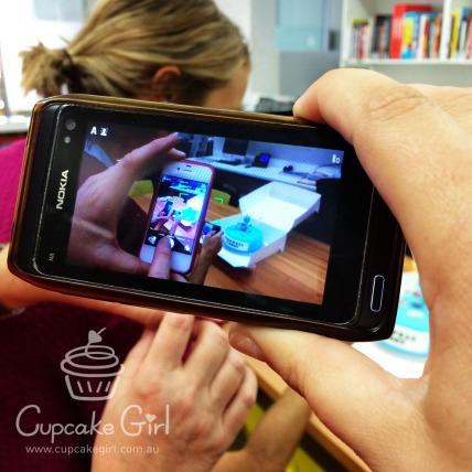 cupcakegirl.com.au - Jimbot Cake (6)