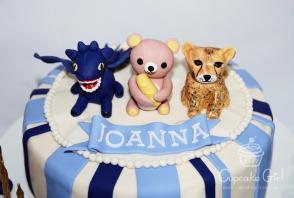 cupcakegirl.com.au - Joanna (2)