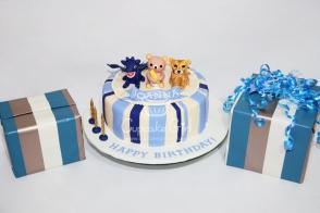 cupcakegirl.com.au - Joanna